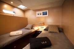sailing-yacht-wizard-for-charter-forzatre-8