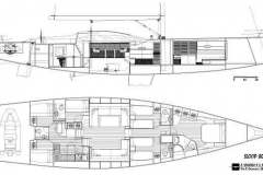 sailing-yacht-wizard-for-charter-forzatre-9
